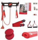 Комплект REDCORD HOME GYM