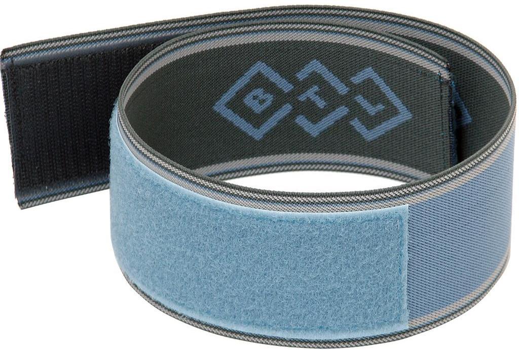 BTL5900Acc_P-belt-60cm_0612.jpg