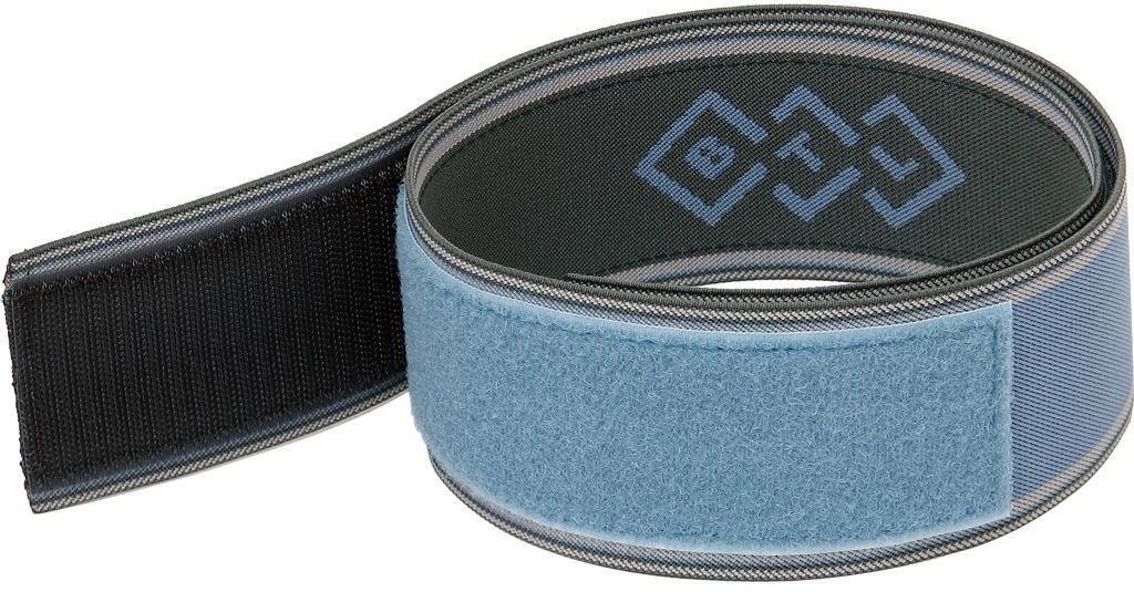 BTL5900Acc_P-belt-85cm_0612.jpg