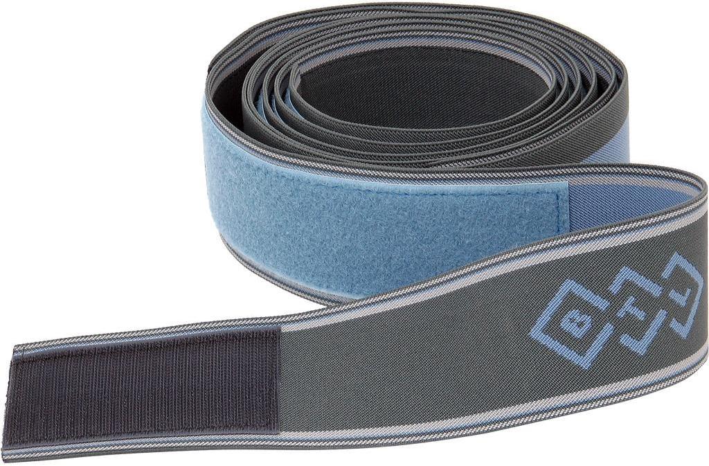 BTL5900Acc_P-belt-190cm_0612.jpg