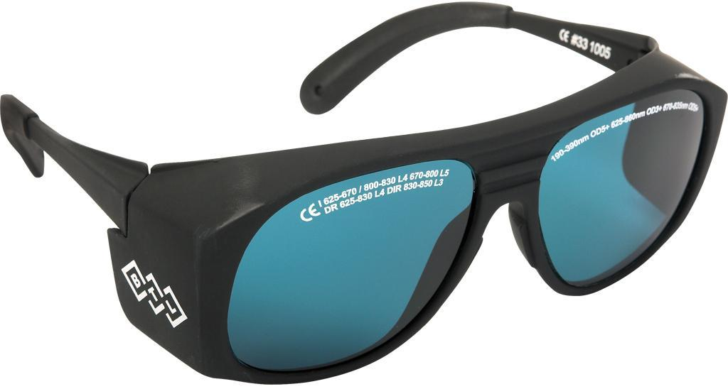 BTL-5100Acc_P-protection-glasses_0605.jpg